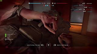 """Battlefield 5 - """"I Hate The Game Because I Suck At The Game?""""... No, The Game Sucks!!!"""