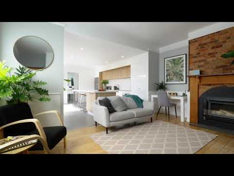 House For Sale In North Hobart, TAS 8 Newdegate St