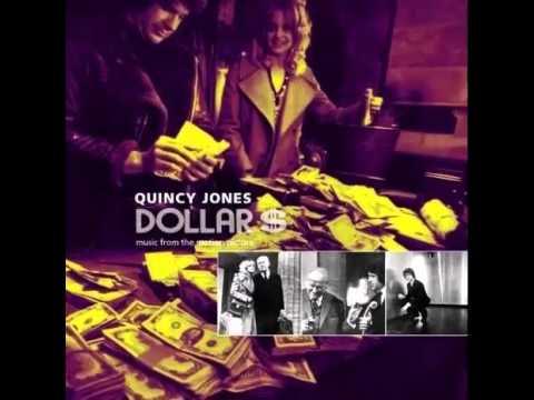 Quincy Jones - Candy Man