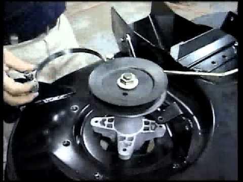 Diagram additionally Wiring Diagram besides Diagram besides Diagram likewise Diagram. on bolens mower deck parts diagram