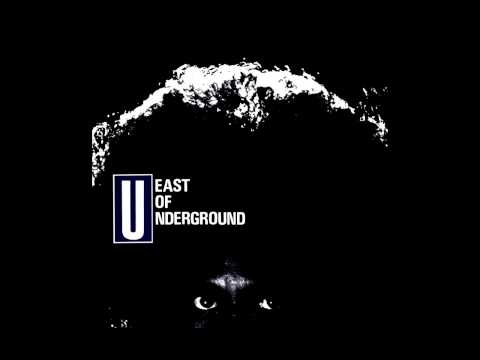 East Of Underground - People Get Ready (The Impressions Cover)