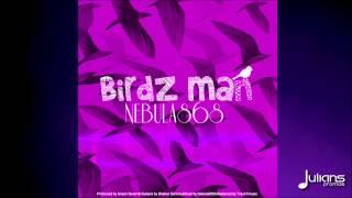 popular videos birdz man