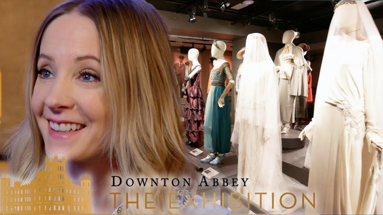 downton abbey exhibit promo code