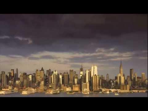 meek mill feat rick ross – i\'m a boss. Слушать песню Meek Mill Feat. Rick Ross - I'm A Boss (JWLS Maluco Remix)