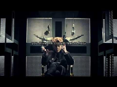 Junhyung (준형) - Flower (꽃) Karaoke