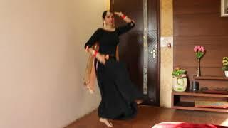 Laung laachi | mannat noor
