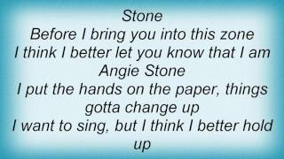 Erykah Badu - Love Of My Life Worldwide Lyrics