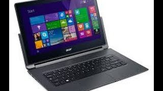 acer aspire r13 review youtube b 001 w www billnguyen88 com