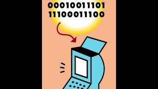 видео Примеры кодирования информации