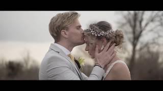 BTS - Wedding Shoot For Magazine   Blog   Website