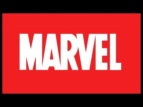 All Marvel Games For PSP Review