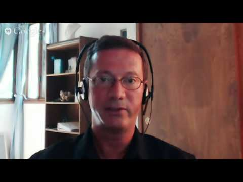 Discover Your Soul's Plan with Robert Schwartz