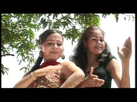 Tohar Manva Bhar Jayee [Full Song] Lut La Maja- Bhojpuri Naach Programe