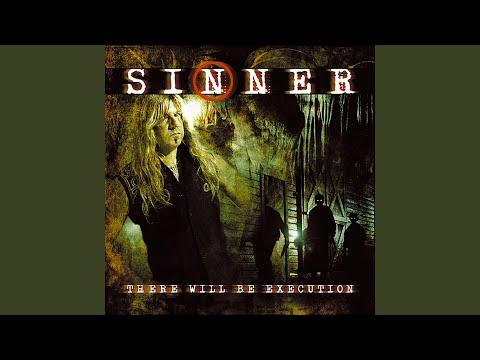 Requiem for a Sinner
