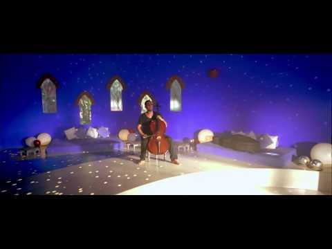 JISIM 2 Song - MAULA.mp4