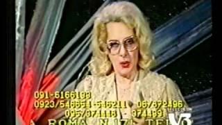 Lady Barbara - All
