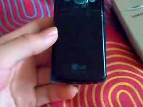 Display Phones (7)