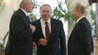 Политические Новости Украины