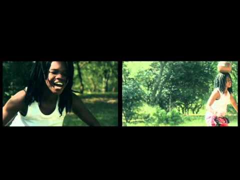 Khaya African arts - Chapungu