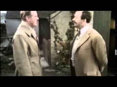 Lord Peter Wimsey:Five Red Herrings Series 5 Episode 1.3 2 Jan. 1977