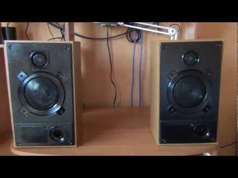 Radiotehnika S - 30 & Pioneer SA - 7900