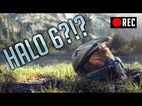 Halo Returns? PS4 Nearing Its End, Our Favorite Stealth Games