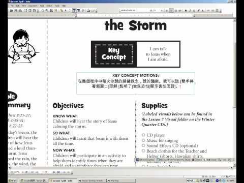 multilizer pdf translator pro 2011 full