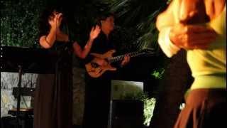 2013, Mallorca, Paguera, Palmira Beach, Kashmir, I just called to say I love you