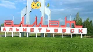 Насильное выселение из нормального жилья в Татарстане в стиле лихих 90-х - Гражданская оборона
