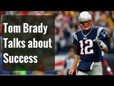 Tony Robbins interviews Tom Brady and Julian Edelman | Boston June 2017