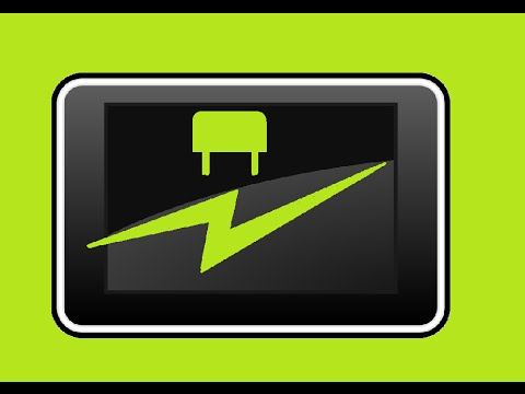 Samsung Galaxy Tab 3 Won't Charge Turn On? Here's a Fix