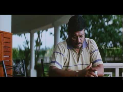 Kannadi Pookkal - Konjam Aasai Song
