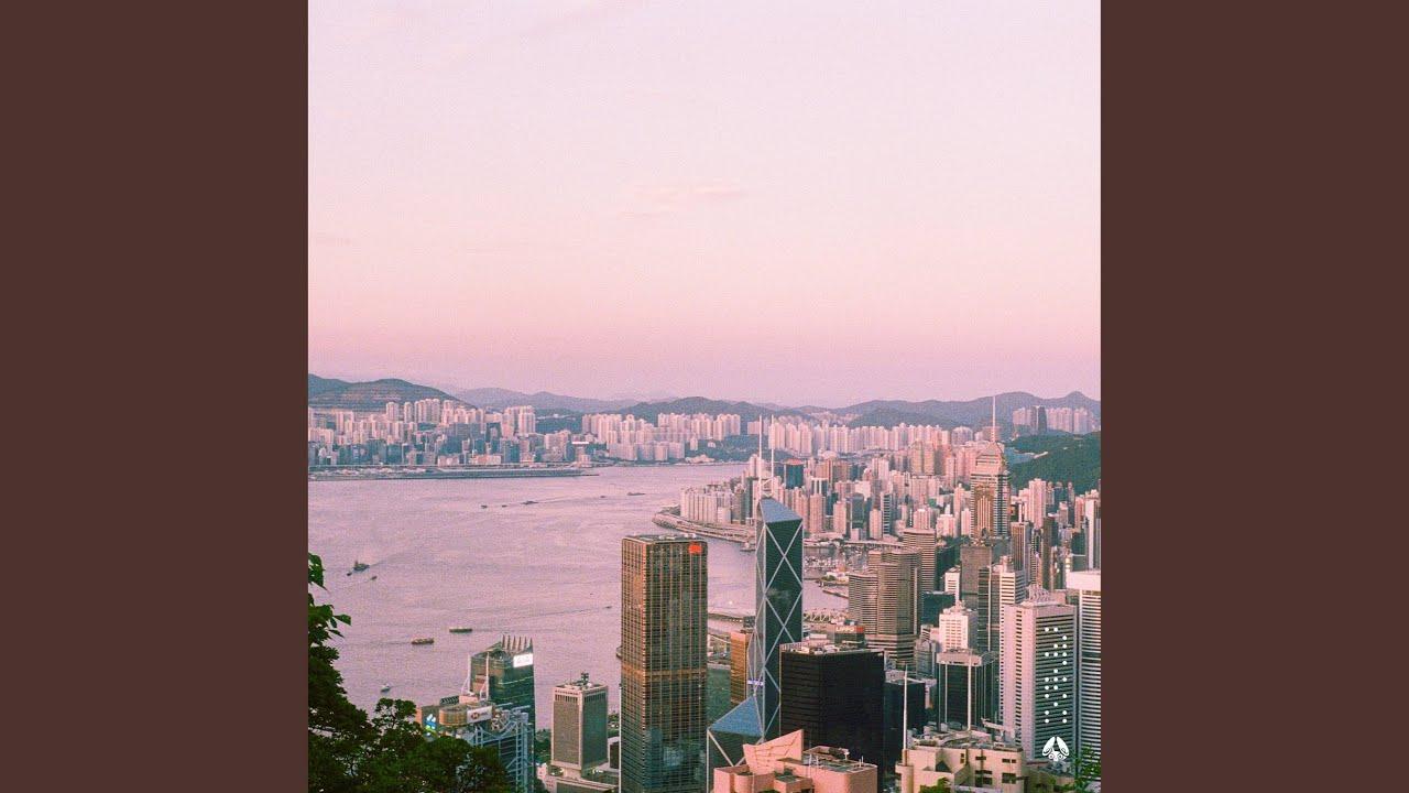 Hong Kong Minute