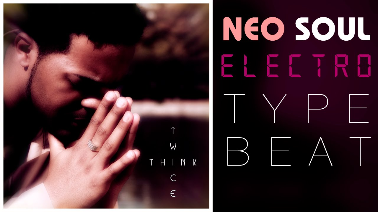 the art of neosoul essay