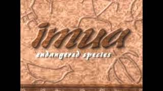 Imua - Menehune Beach Bum Boogie (HD)