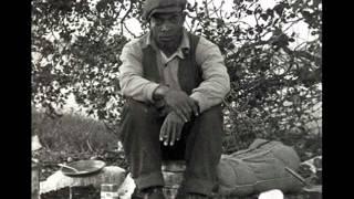 Precious Bryant - Georgia Buck (Instrumental) Resimi