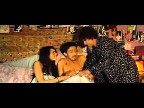 Видео секс в узбекистане правы