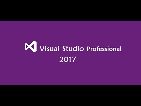 Visual Studio 2017 product key free for all versions 10 ...