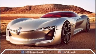 🔈 Car Music Mix 2019 🔈 Best Of EDM Popular Music Electro House