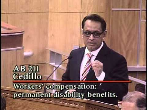 Senate Appropriations Committee (1 of 3) 7/11/2011