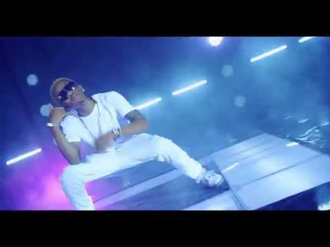 Triple MG - Say Yeah ft Iyanya, Emma Nyra, Baci, Tekno, Selebobo [Official Video]