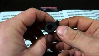 Bersa-Tools.ru: Ремкомплект заслонки DISA (ДИСА) BMW N51 N52 N52K N52N