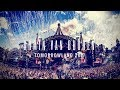 Mix Armin Van Buuren | Tomorrowland Belgium 2017
