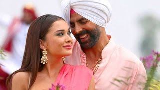 Hindi remix song 2016 January ☼ Latest Nonstop Dance Party DJ Mashup