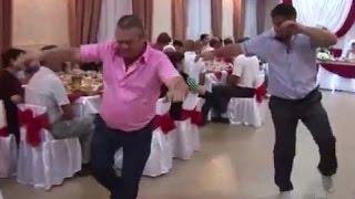 Болгары умеют веселиться thumbnail