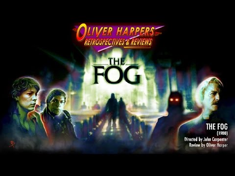 The Fog (1980) - Retrospective / Review