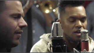 """Arde En Mi"" - Evan Craft (feat. Redimi2) VIDEO OFICIAL thumbnail"