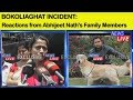 Abhijeet Nath's family reacts after the shocking incident at Dokmoka in Karbi Anglong