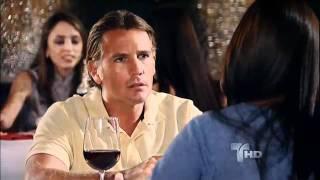 Relaciones Peligrosas | Capítulo 18 [2/5] | TVTelemundo