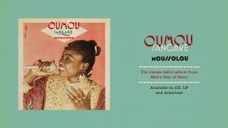 Oumou Sangare - 'Ah Ndiya' live at the BBC